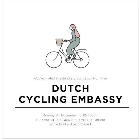 Dutch-Cycling-Embassy-2.jpg
