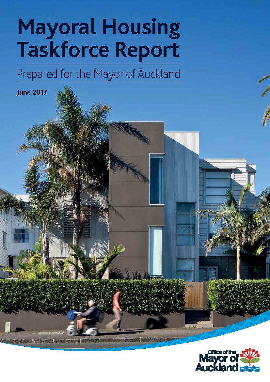 Housing-Taskforce-Report-FINAL_(1)_Page_01.jpg