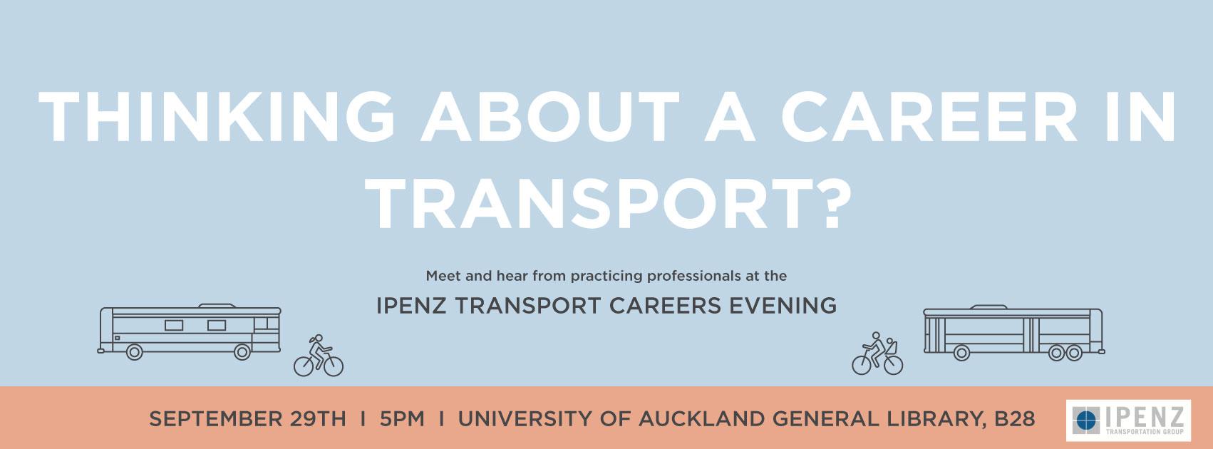 IPENZ-Careers-Evening.jpg