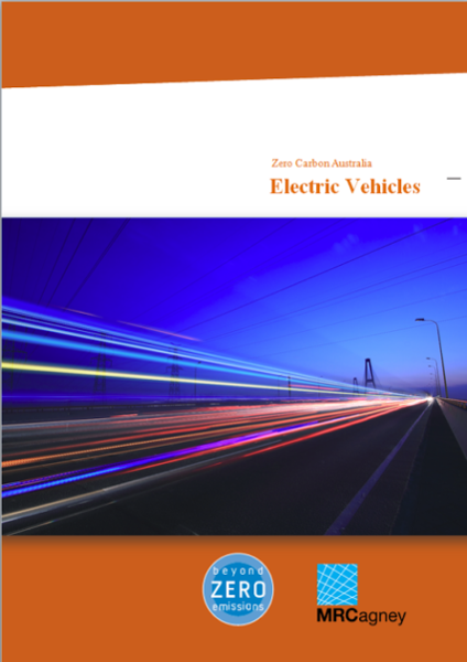 Electric-vehicle-plan-cover-1.png