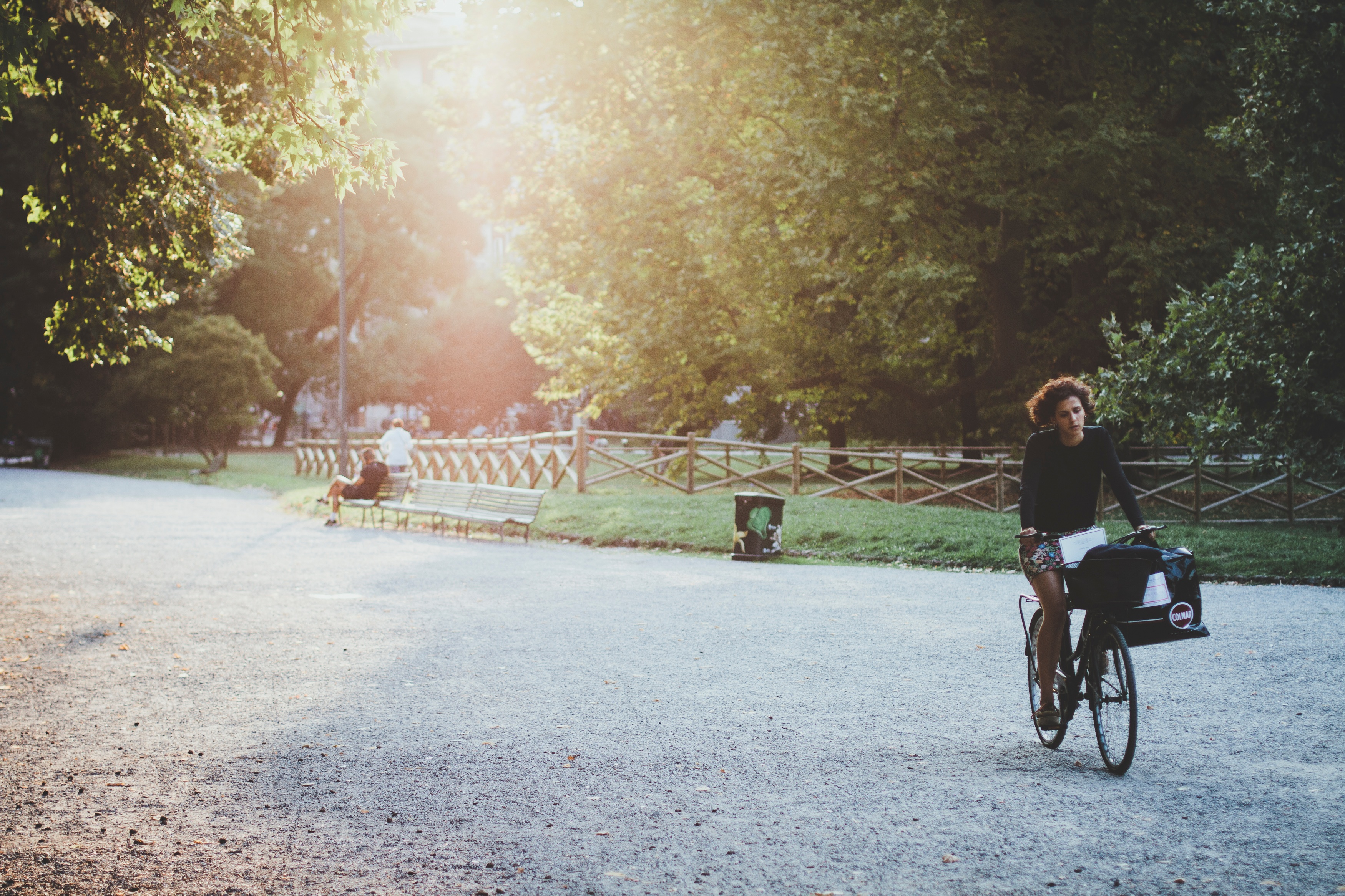 Midtown Cycleway Feasibility